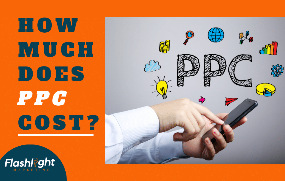 How Much Does PPC Cost